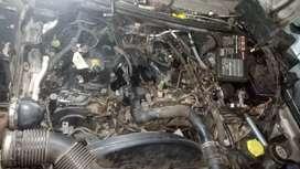 Car bike motorcyle repaire mechanic
