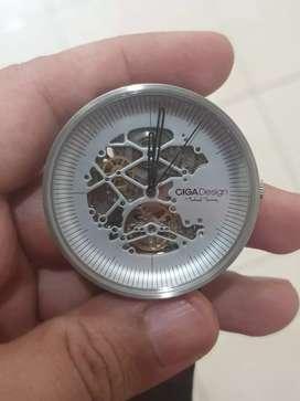 Automatic mechanical CIGA Watch by Xiaomi