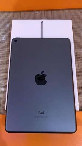 Ipad mini 5 64gb Second Ori