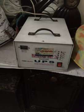 Use 1000 watt ups for sale