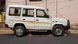 Tata Sumo Spacio 2005 Diesel 95000 Km Driven