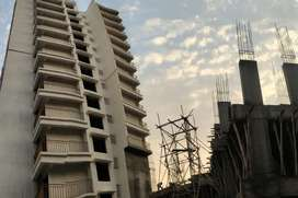 1 bhk with master bedroom with cheap price