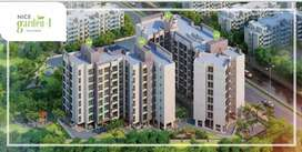 2bhk Naver again only serious buyers.