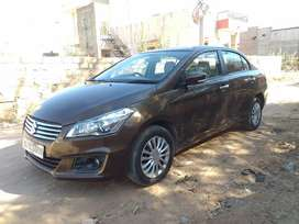 Well maintained car want to sell interested may contact