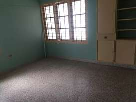 2 BHK Small House for Rent at SS Kovil Road, Thampanoor