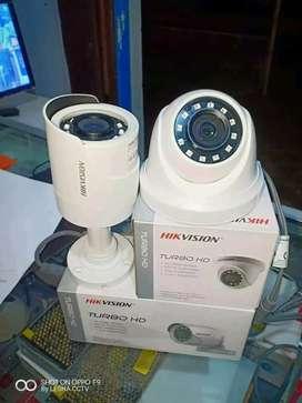 Pusat Pasang Kamera CCTV Online Murah Plus instalasi Di Banten