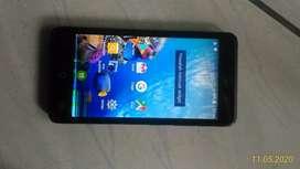 Acer Z520 ram 2gb minus