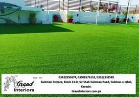 Get Artificial Grass or Astro your door step by Grand interiors