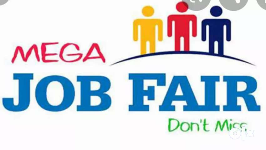 Home job with daily payment 0