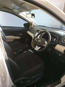 Mobil Daihatsu Terios
