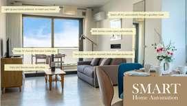 Less than 20L- $ Studio Smart Apartment $ at New Kalyani Nagar