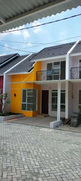 Rumah Ready Stok Karawaci Tangerang Hunian Ekslusif Dikawasan Tangkot