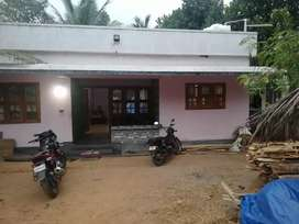Well maintained house for sale neat and good enviromnt good neibhours