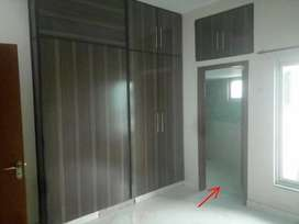 Gift kam rent per 2 Bedroom 2 washrooms kitchen tv lunch lo