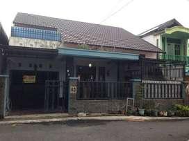 Rumah siap Huni Tengah kota Banjarbaru