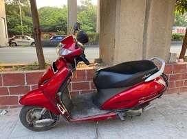 Honda Activa - Excellent Condition