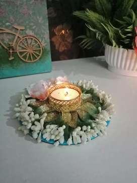 Diwali spacial Home Decoration