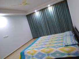 2 BHK FLAT FOR SALE OF 1402 SFT