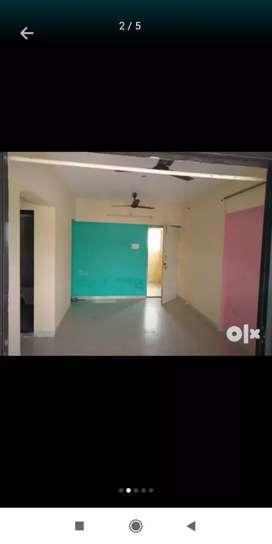 Best 1 bhk room at kurla East
