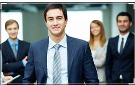 Urgently required field boys for collection & runners job