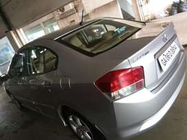 Honda City 2010 for sale Rs.2,60,000