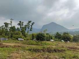 Jual Tanah Villa Bogor