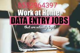 200 to 300 rs daily income
