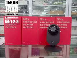 kamera cctv wifi yi-home HD