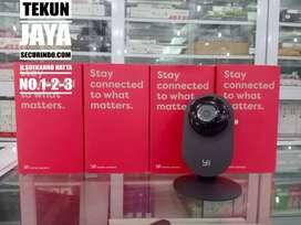 kamera cctv wifi yi-home HD