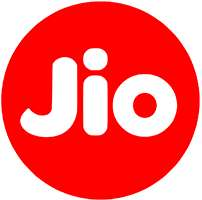 fresher marketing boys required in Telecom Company