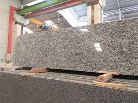 Jual Marmer Granit Alam Import Dan Lokal
