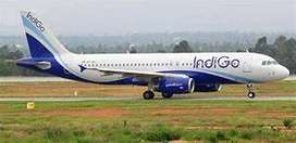 SPECIAL JOBS OFFER FROM INDIGO AIRLINES !!!