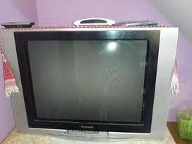 House  things sales  TV, Fridge ,Sofa, bero ,bed, showcase iteam  bero