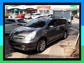 Promo aksesories Mobil Roofrail Roof Rail Avanza Xenia