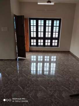 Pettah jn just 2 bedroom attached house