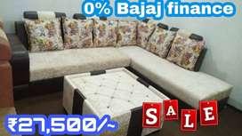 Jalandhar Furniture loan mela offer