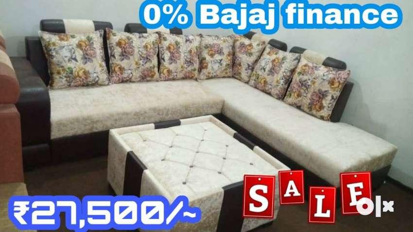 Jalandhar Furniture loan mela offer 0