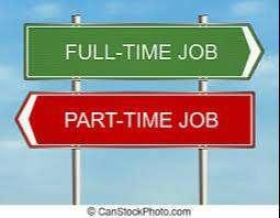 We are hiring online based work.