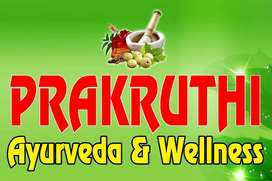 Kerala Ayurveda full Body Massage