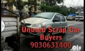 All/Scrap/Cars/Buyerss