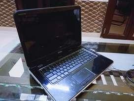 Dell Vostro i5 in excellent condition