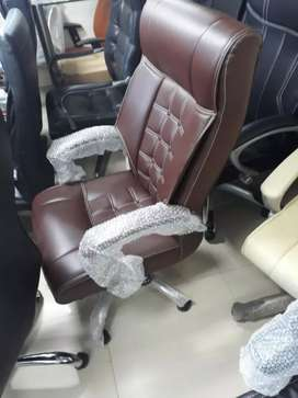 Office executive chairs model - cobra  Rs.3800