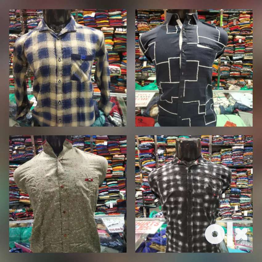4 shirts only at rs 900 only 0