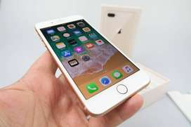 Iphone 8(Discount Offer- UP TO- 20%OFF)