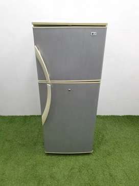 LG 220 liters double door refrigerator with free shipping