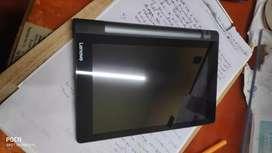 Lenovo YT3-850M YOGA TAB3
