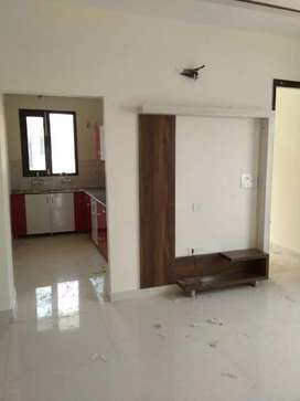 Fully furnished 2 bhk flat for rent near bus stand kharar