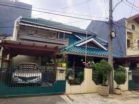 Dijual CEPAT Rumah MEWAH Harga MURAH Gading Elok Timur Kelapa Gading