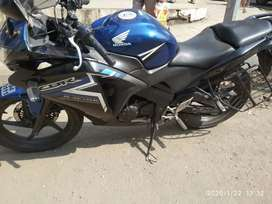 It's very good condition