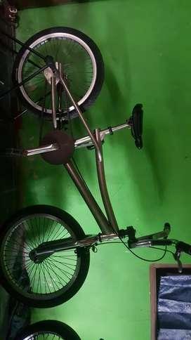 BMX gt vertigo amerika